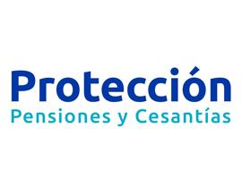 Xpertasoft líder integración con la bolsa de valores de Colombia automatización de procesos Superintendencia financiera de Colombia Software financiero aplicaciones móviles desarrollo web